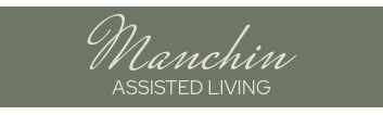 Manchin Assisted Living
